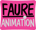 Espace Faure Animation